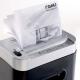 Niszczarka DAHLE 22092 PaperSAFE®