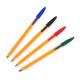 Długopis Bic Orange - niebieski