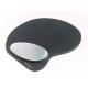 Podkładka pod mysz Kensington Memory Gel Mousepad - czarna