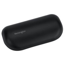 Podkładka pod nadgarstek Kensington ErgoSoft - czarna