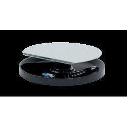 Podstawa obrotowa pod monitor Kensington SmartFit Spin2
