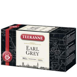 Herbata Teekanne Earl Grey 20t