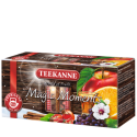 Herbata Teekanne Magic Moments 20t