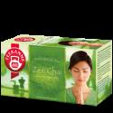 Herbata Teekanne Zen-Chai Green Tea 20t - zielona