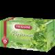 Herbata Teekanne Peppermint 20t - miętowa