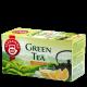 Herbata Teekanne Green Tea Orange 20t - zielona z pomarańczą