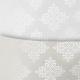 Karton ozdobny Galeria Papieru Glamour 230g/20ark. - biały