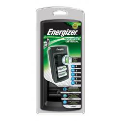 Ładowarka Energizer Universal