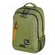 Plecak Herlitz BE.BAG Be.urban - Chive Green