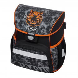 Tornister Herlitz LOOP -Tiger