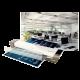 Laminator Leitz iLAM Office A3