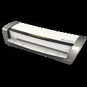 Laminator Leitz iLAM Office Pro A3