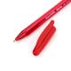 Długopis Paper Mate InkJoy 100 CAP M - czerwony