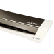 Laminator Leitz iLAM Home Office A3