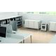 Niszczarka Leitz IQ Office Pro P4