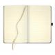 Notatnik Castelli Eden - Lily