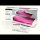 Laminator Leitz iLAM Home Office A4 różowy