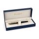 Długopis Waterman Hemisphere czerń GT