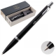 Długopis Parker Urban Fashion London Cab Black CT