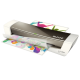 Laminator Leitz iLAM Home Office A4 szary