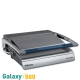 Bindownica Galaxy 500