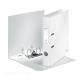 Segregator Leitz 180° WOW 50mm - biały