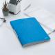 Album ofertowy 40 koszulek PP Leitz WOW - niebieski