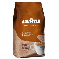 Kawa LavAzza Crema E Aroma ziarnista 1kg