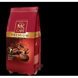 Kawa MK Cafe Premium - ziarnista 500g