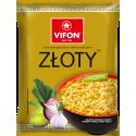Zupa Vifon - Złoty kurczak łagodny