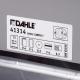 Niszczarka DAHLE 41230 CleanTEC®