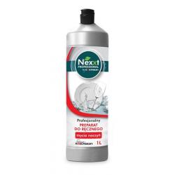 Płyn do naczyń Nexxt - 1l