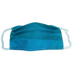 Maska ochronna z włókniny SMS F7-F9 - 5szt