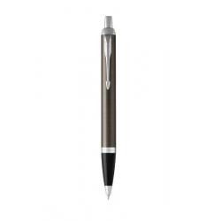 Długopis Parker IM Dark Espresso CT T2016