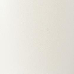 Papier ozdobny Galeria Papieru Millenium 100g/50ark. - biały