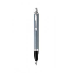 Długopis Parker IM Szaro-Niebieski CT T2016