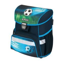 Tornister Herlitz LOOP - Soccer