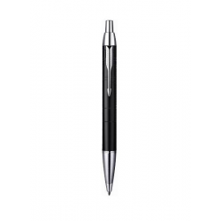 Długopis Parker IM PREMIUM Czarny Mat