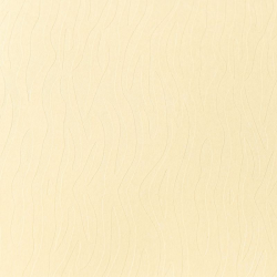 Karton ozdobny Galeria Papieru Standard Pacific 200g/20ark. - kremowy