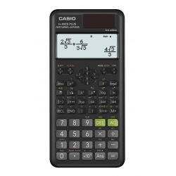 Kalkulator Casio FX-85ES PLUS 2nd Edition
