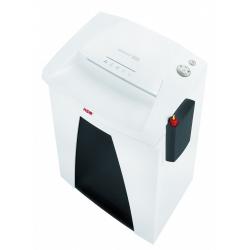 Niszczarka HSM SECURIO B32 4,5 x 30 mm + syst. automatycznego oliwienia