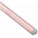 Ołówek grafitowy Sparkle Peral - różany