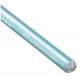 Ołówek grafitowy Faber Castell Sparkle Pearl - turkusowy