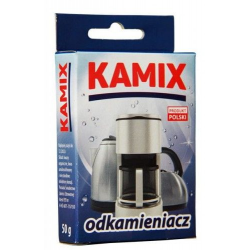 Odkamieniacz Kamix 50g