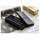 Pióro i długopis Faber Castell Grip 2011 - kolor czarny