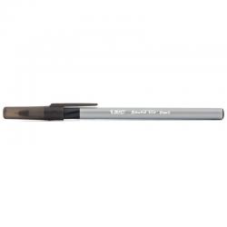 Długopis Bic Round Stic Exact 0,7 - czarny