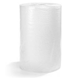 Folia pęcherzykowa 100cm/100mb (rolka) B1