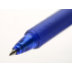 pióro kulkowe Pilot FriXion Ball - jasno niebieskie