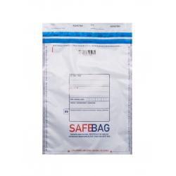 Koperta bezpieczna SafeBag B5 rozmiar 200 x 260  mm