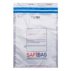 Koperta bezpieczna SafeBag C3 rozmiar 335 x 475  mm
